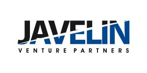 javelin-logo