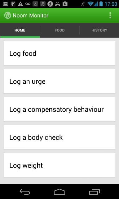 LogScreen_noommonitor