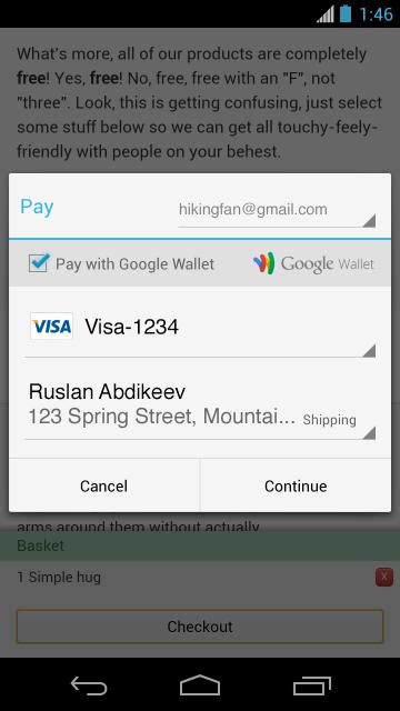 mobile_wallet_chrome_beta31