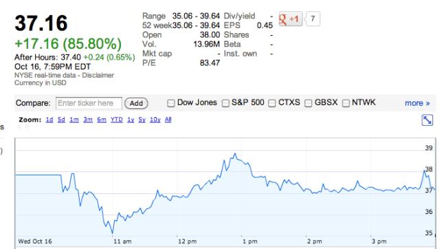 Screen shot 2013-10-16 at 5.17.16 PM