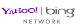 Yahoo-Bing