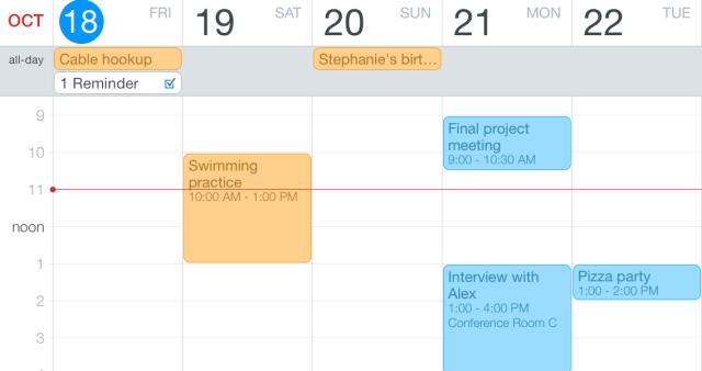 screenshot-4-weekview