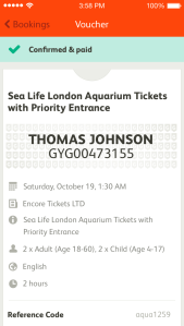 Ticket_EN_GetYourGuide (1)