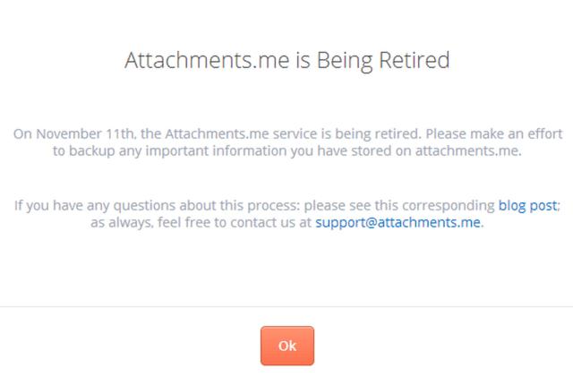 attachmentsme-closed