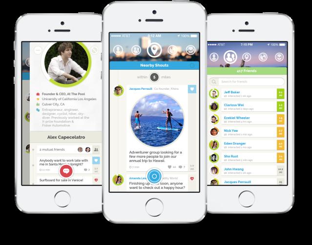 AtThePool_mobilelaunch_11.7.13_trifecta_iphone5s