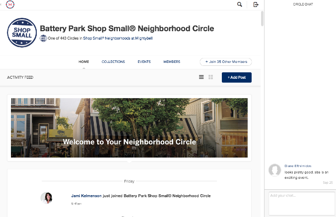 Battery_Park_Shop_Small®_Neighborhood_Circle_·_Mightybell