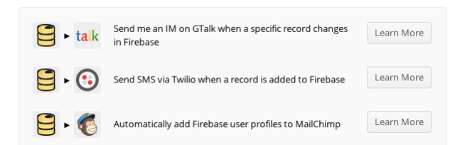 Connect_Firebase_to_120__API_services_with_Zapier