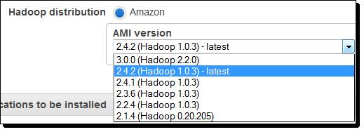 console_emr_choose_hadoop_1