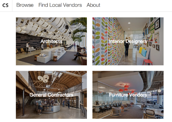 Custom-Spaces-Find-Local-Vendors-Page
