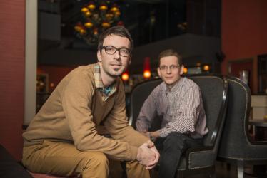 futurelytics founders
