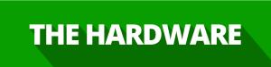h-hardware
