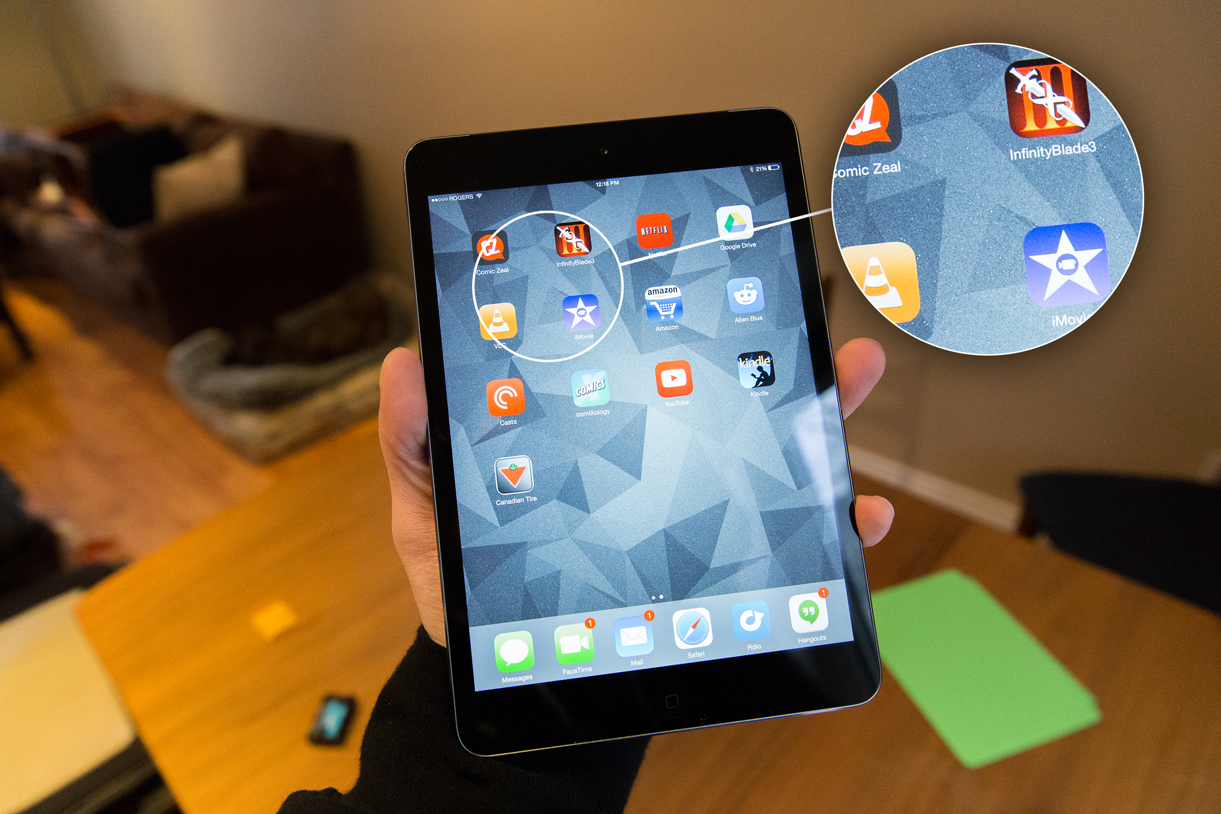 ipad-mini-display