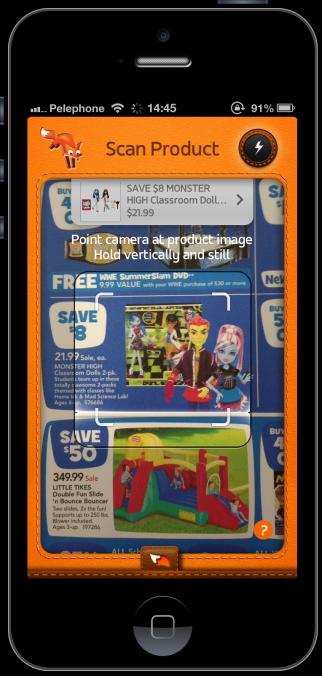 iphone5_screens2