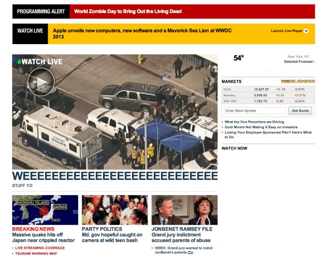 Screen Shot 2013-11-05 at 11.57.14 AM