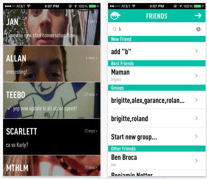Screen Shot 2013-11-07 at 3.15.05 PM