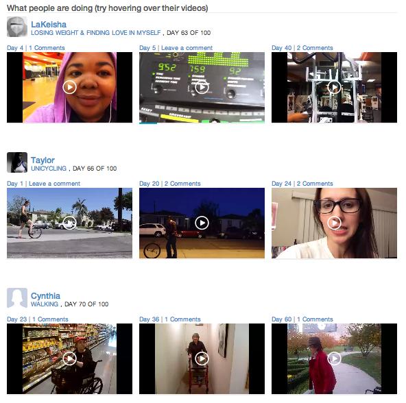 Screen Shot 2013-11-13 at 4.06.05 PM
