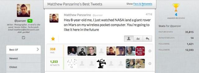 Screen Shot 2013-11-26 at 5.09.32 PM