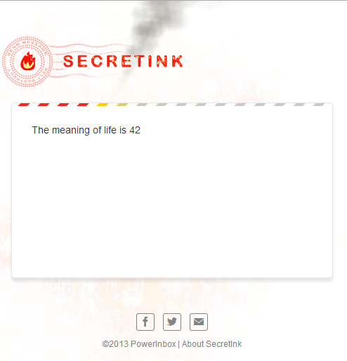 SecretInk-explode