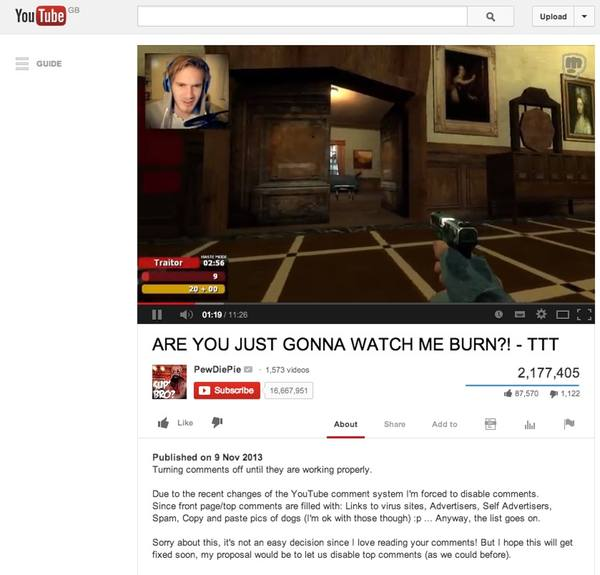 youtube-comments-off