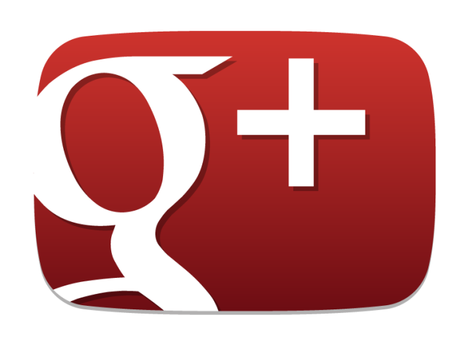 youtube-google-plus-tran