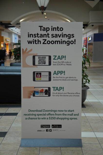 Zoomingo Simon Malls #1