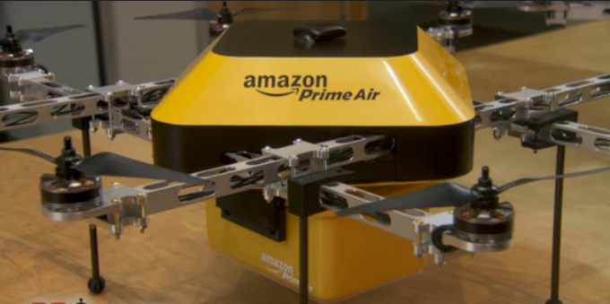 amazon-primeair 2
