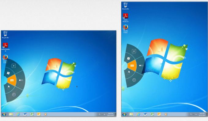 amazon-workspace-ipad