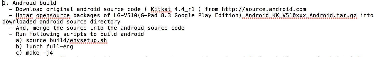gpad-googleplay