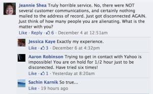 Screen Shot 2013-12-11 at 10.21.58 AM