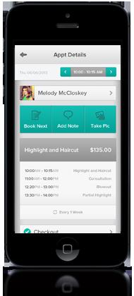 StyleSeat App - Pro Appt_lo res