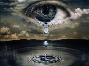 TearsHeaven