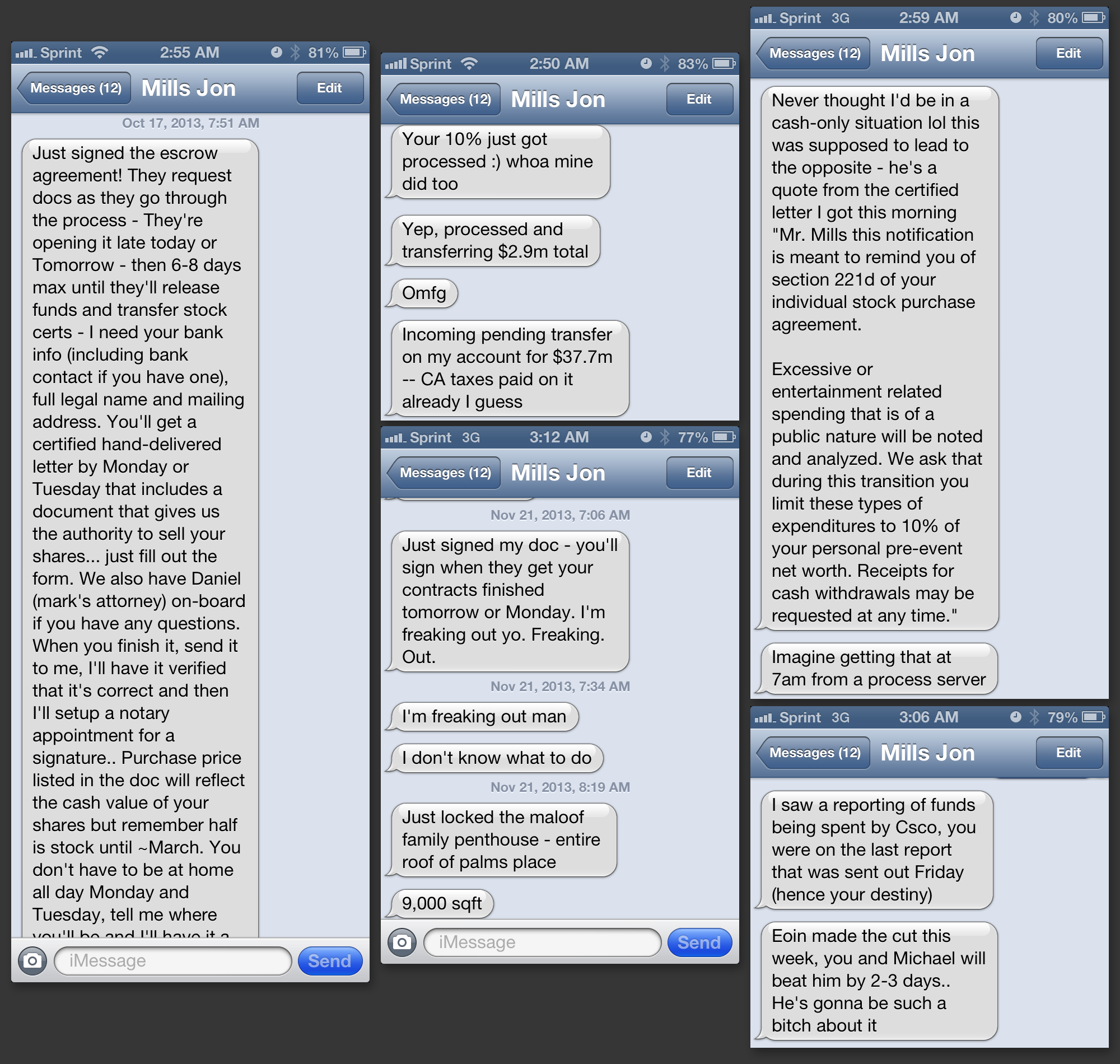 texts1