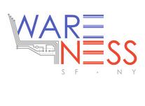 Wareness___A_VSC_Studio