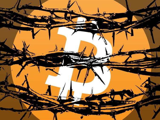 bitcoin-thorns