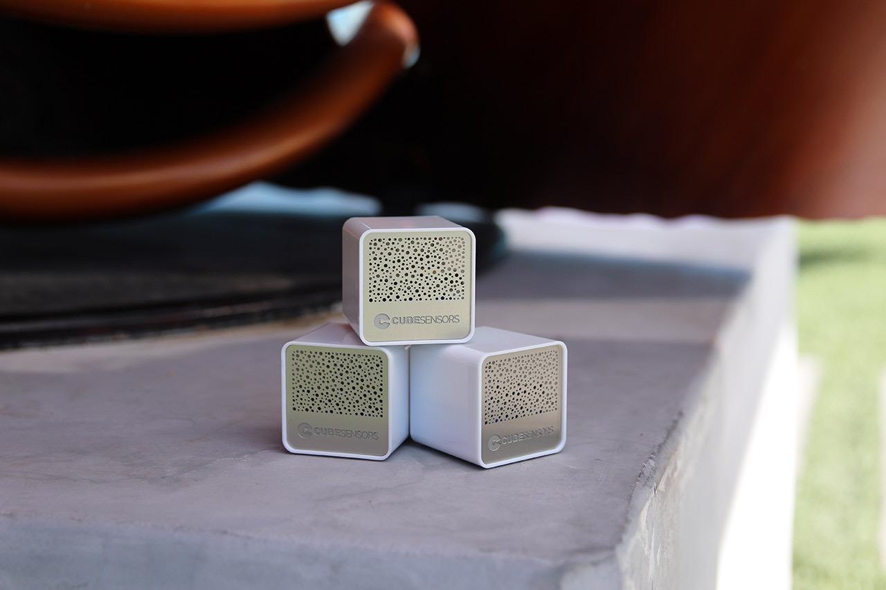 cubesensors01 2