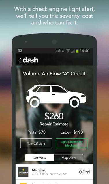 dash_app
