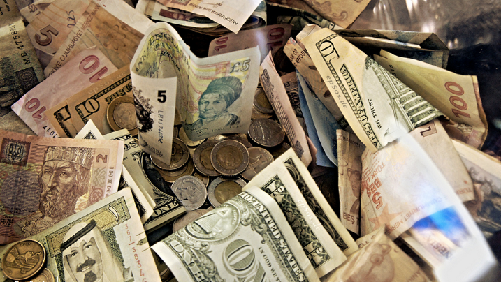 Forex_Money_for_Exchange_in_Currency_Bank___Flickr_-_Photo_Sharing_