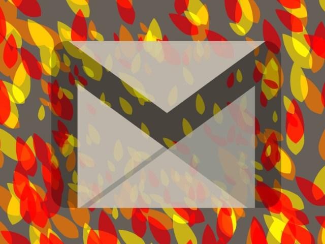 gmail-fire