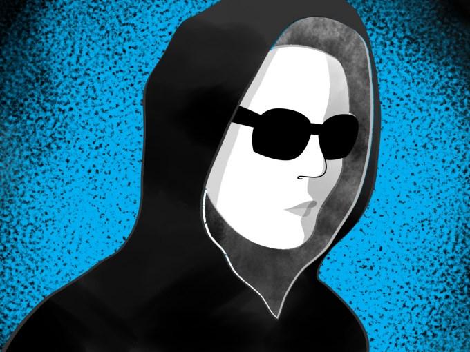 growth-hacker2