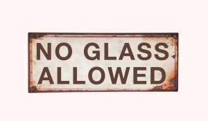 no-glass