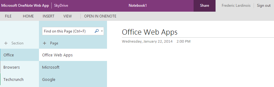 office_web_apps_new_look