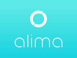 scaled.alima_and_background