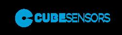 scaled.logo