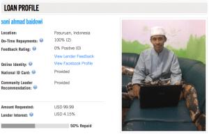 Screen Shot 2014-01-22 at 8.18.00 PM