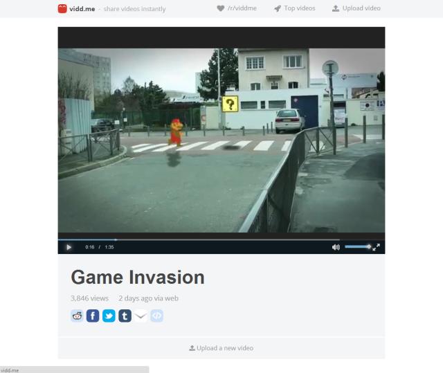 viddme-video