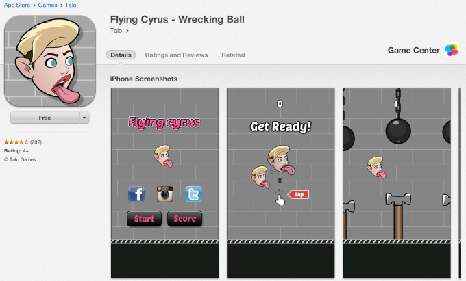 flying-cyrus-now