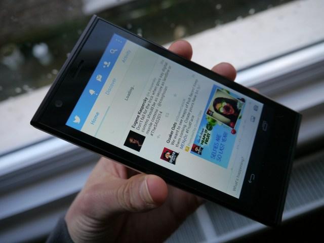 jolla-twitter-app-loads