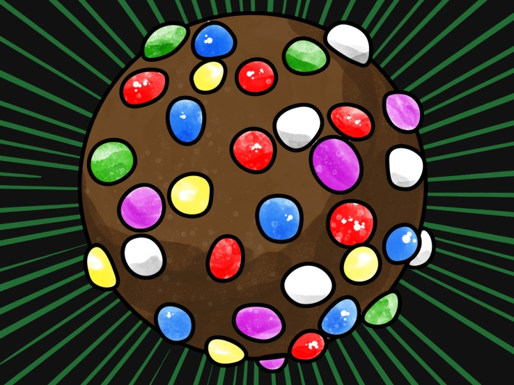 candy-crush-burst