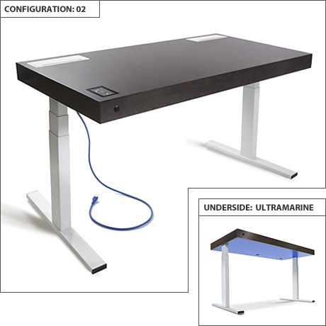 config_02_ultramarine_lg
