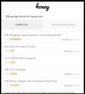 honey-landing_savemoney_v5
